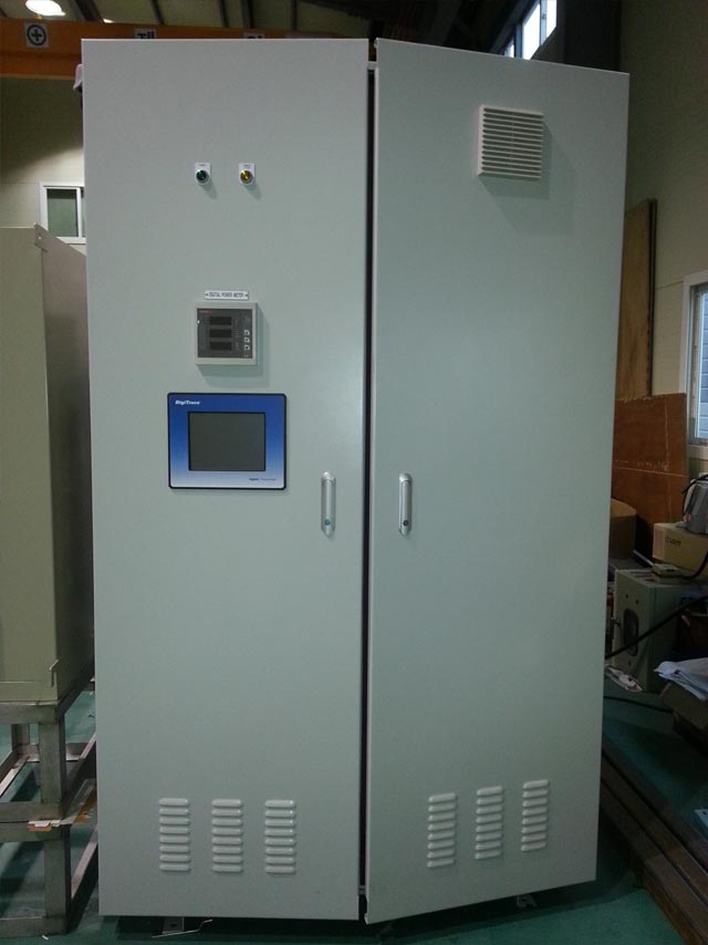 Control-Panel-rev1