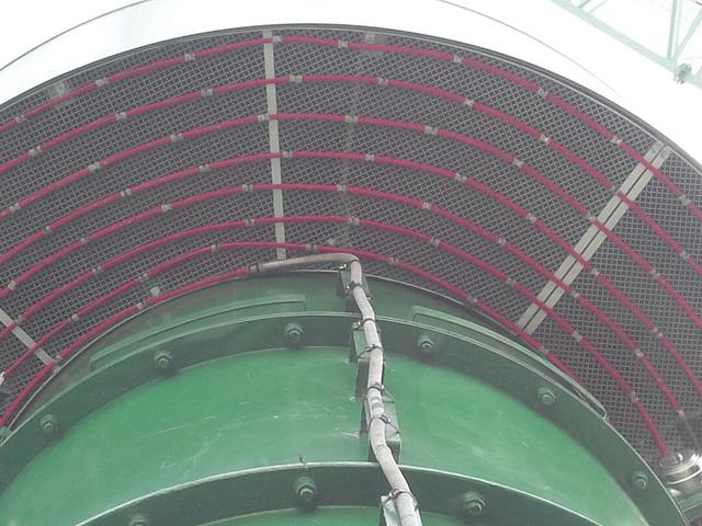 Ventilation-System-Heating-대표-사진